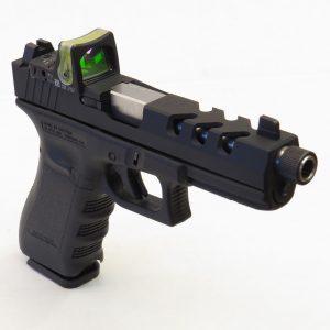 Glock 22 Magazines