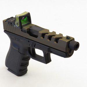 Glock 23 Magazines