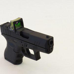 Glock 26 Magazines