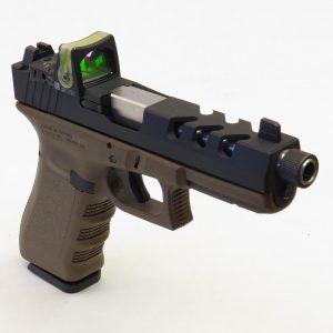 Glock 31 Magazines